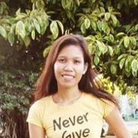 Photo 5812 for Jennelyn - Pinay Romances Online Dating in the Philippines