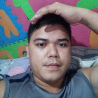 Photo 54866 for mcgyver - Pinay Romances Online Dating in the Philippines