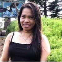 Photo 37684 for greatlover1989 - Pinay Romances Online Dating in the Philippines