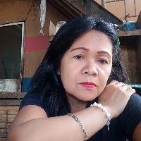 صور 54912 إلى Prettyria - Pinay Romances Online Dating in the Philippines