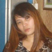 Larawan 21284 para sweet_z - Pinay Romances Online Dating in the Philippines