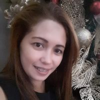 Photo 55024 for Marg35 - Pinay Romances Online Dating in the Philippines