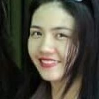 Photo 5751 for Jenny27 - Pinay Romances Online Dating in the Philippines
