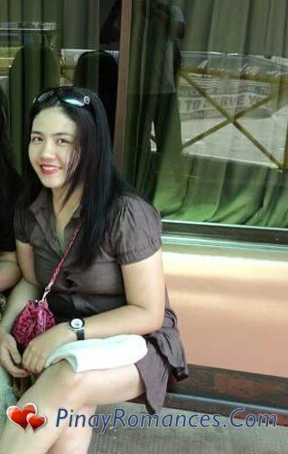 iloilo black singles Iloilo's best 100% free black dating site hook up with sexy black singles in iloilo, bacolod, with our free dating personal ads mingle2com is full of hot black guys and girls in iloilo looking for love, sex, friendship, or a friday night date.