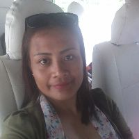 Foto 55051 voor Jackie1981 - Pinay Romances Online Dating in the Philippines