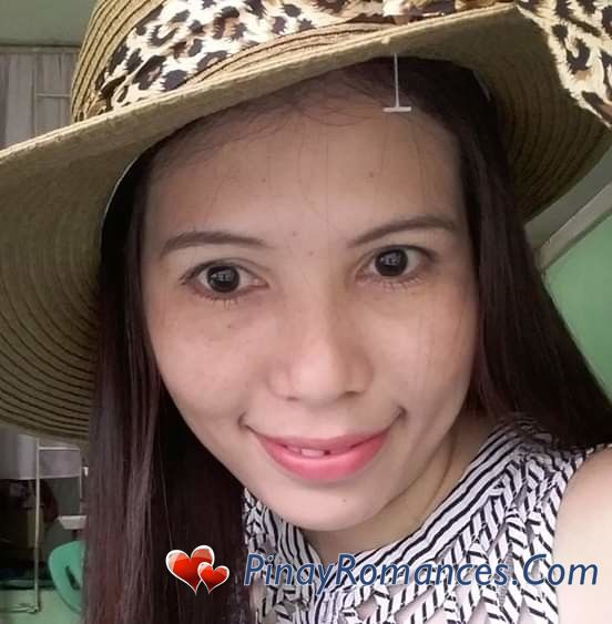 Download we are dating now sub indo