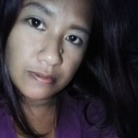 Photo 55078 for Thyfsey02 - Pinay Romances Online Dating in the Philippines