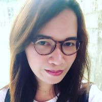 Looking For ❤️ - Pinay Romances Dating