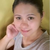 Foto 5756 untuk alma26 - Pinay Romances Online Dating in the Philippines