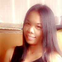 Photo 5763 for REDBUTTERFLY1438 - Pinay Romances Online Dating in the Philippines