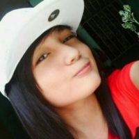 Photo 55150 for Jamich_arellano_3 - Pinay Romances Online Dating in the Philippines