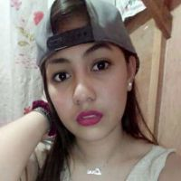 michaela123 enkelt woman from Bulacan, Central Luzon, Philippines