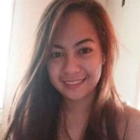 michaela123 enkelt lady from Bulacan, Central Luzon, Philippines