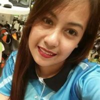 michaela123 enkelt beauty from Bulacan, Central Luzon, Philippines
