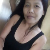 Larawan 55192 para marjery - Pinay Romances Online Dating in the Philippines