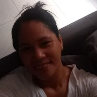 Foto 55205 for Paralisanmaribel75 - Pinay Romances Online Dating in the Philippines