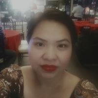 Looking for new friends and maybe serious relationship.  - Pinay Romances Rencontres