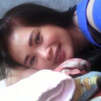 Foto 5771 untuk KourtneyAnne - Pinay Romances Online Dating in the Philippines