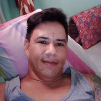 Foto 55250 untuk archie09 - Pinay Romances Online Dating in the Philippines