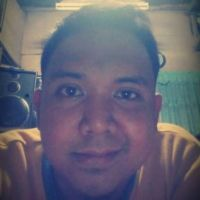 Photo 55256 for scythxz - Pinay Romances Online Dating in the Philippines