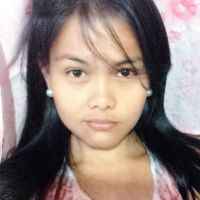 Foto 5779 para Einna - Pinay Romances Online Dating in the Philippines