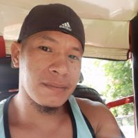 Photo 55292 for Genzo - Pinay Romances Online Dating in the Philippines