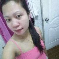 Foto 55312 per arah - Pinay Romances Online Dating in the Philippines