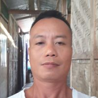 Photo 55335 for Jethro1 - Pinay Romances Online Dating in the Philippines