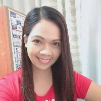 Foto 55412 untuk mitch1978 - Pinay Romances Online Dating in the Philippines