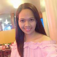 mitch1978 single lady from Digos, Davao, Philippines