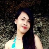 Photo 5802 for sweetangel - Pinay Romances Online Dating in the Philippines