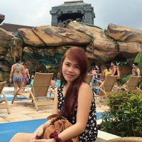 Photo 5803 for sweetangel - Pinay Romances Online Dating in the Philippines