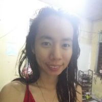 사진 55453 유형 MaxPeinZin - Pinay Romances Online Dating in the Philippines