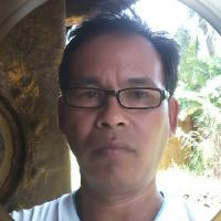 Photo 55480 for Adonisrendol - Pinay Romances Online Dating in the Philippines