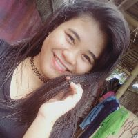 Hình ảnh 55499 cho Zoe143 - Pinay Romances Online Dating in the Philippines