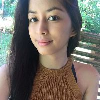 Photo 55512 for Danna27 - Pinay Romances Online Dating in the Philippines