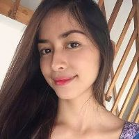 Foto 55513 für Danna27 - Pinay Romances Online Dating in the Philippines