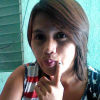 Photo 5820 for merca90 - Pinay Romances Online Dating in the Philippines