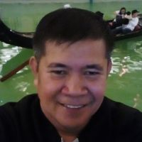 JayR71 other guy from Makati City, National Capital Region, Philippines