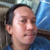 Foto 55587 per Stephen_0619 - Pinay Romances Online Dating in the Philippines
