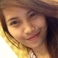 Photo 5828 for Dzaii - Pinay Romances Online Dating in the Philippines