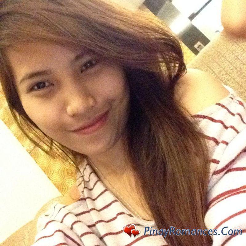 Cagayan de oro online dating online dating webbplatser i Jeddah