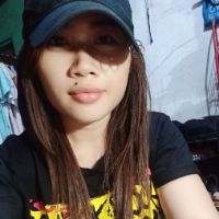 Photo 59621 pour ellece - Pinay Romances Online Dating in the Philippines