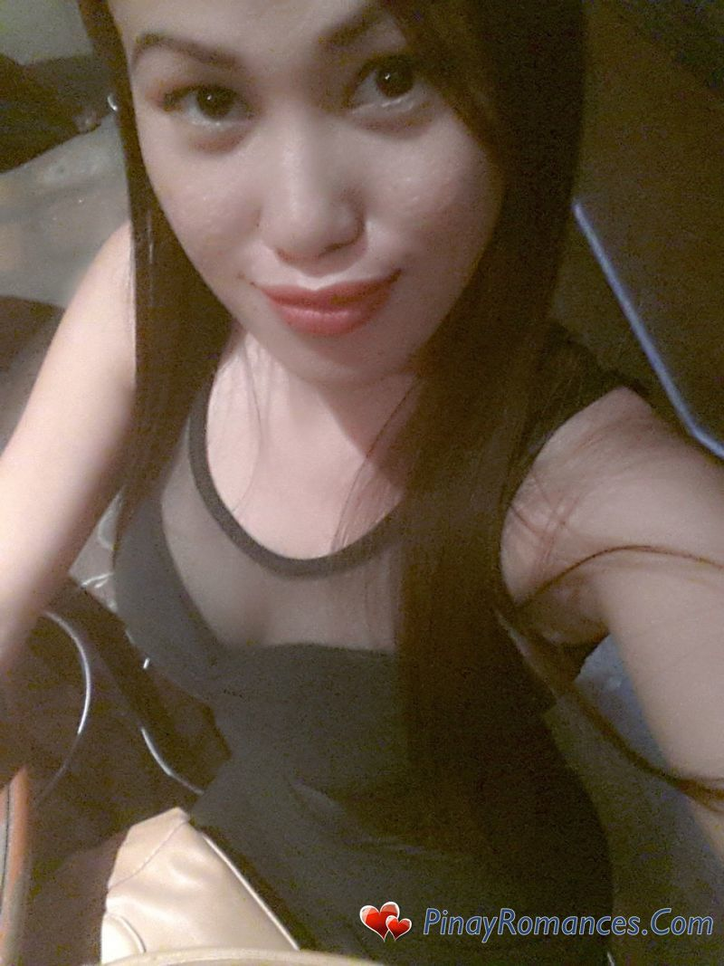 cavite city lesbian personals Log in to zoosk, the online dating site and dating app meet with other local singles and people who are looking to date in your area.