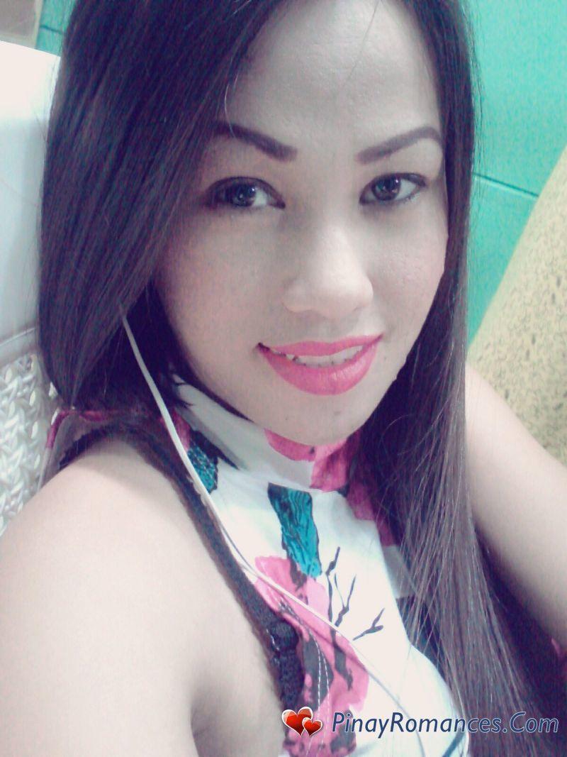 Speed dating filipina