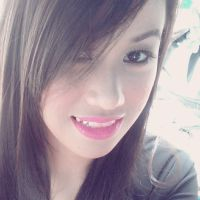 Photo 6021 for iamANA0110 - Pinay Romances Online Dating in the Philippines
