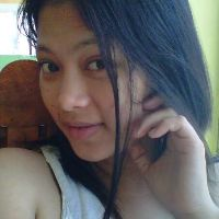 Foto 55679 untuk layka24 - Pinay Romances Online Dating in the Philippines
