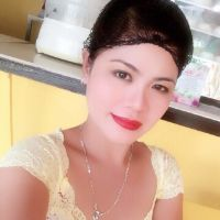 Photo 55708 for Jeany - Pinay Romances Online Dating in the Philippines
