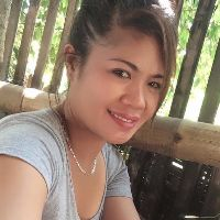 Fotoğraf 55710 için Jeany - Pinay Romances Online Dating in the Philippines