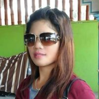 Fotoğraf 58635 için Jeany - Pinay Romances Online Dating in the Philippines